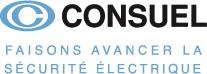 Mise aux normes de votre installation electrique
